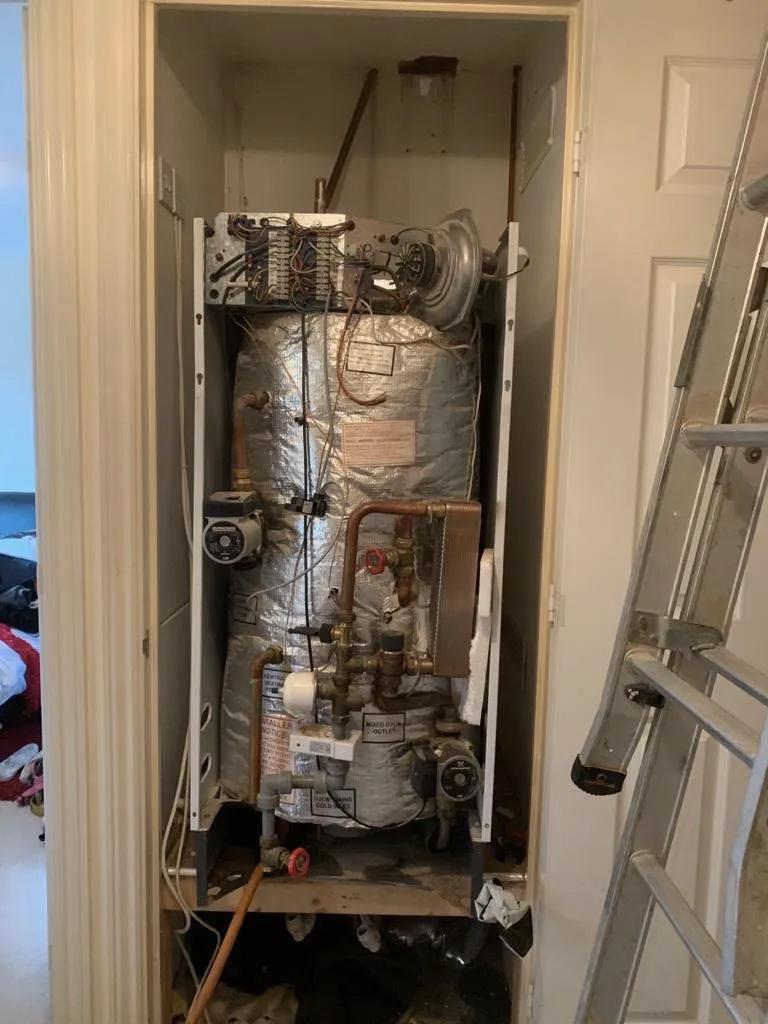 landlord-safety